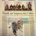 Il Quotidiano di Latina